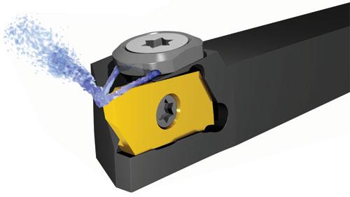 types of tool holders pdf
